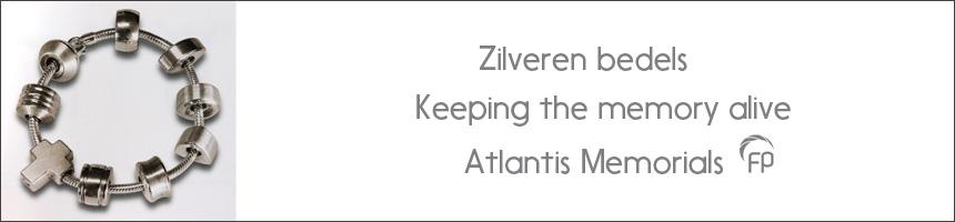 Asbedels Atlantis
