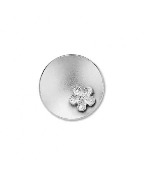 Fingerprint Sphere bloem