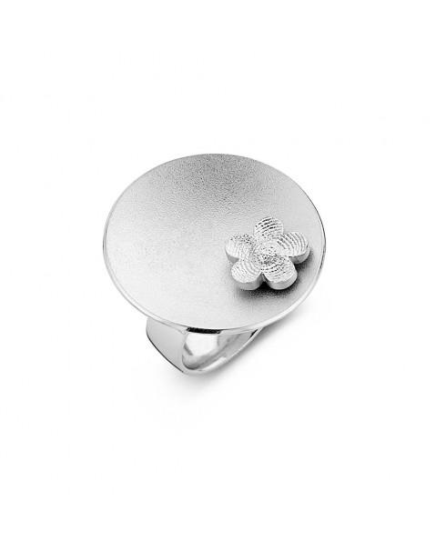 Fingerprint Sphere 5