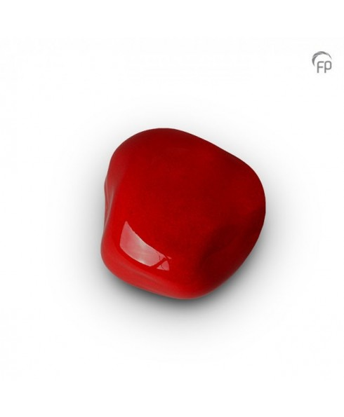 Knuffelkei rood