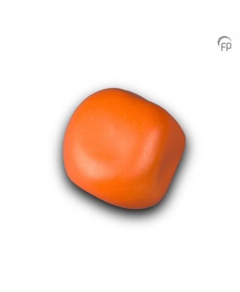 Knuffelkei oranje