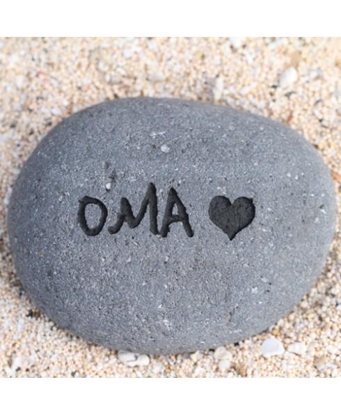 Oma steen