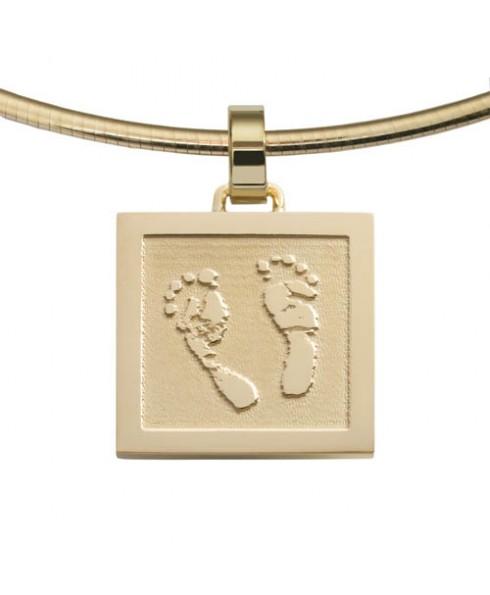 Footprint Unique