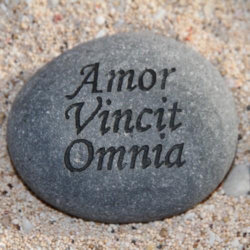 latijnse spreuken liefde overwint alles Liefde Overwint Alles Latijn | clarasandragina blog latijnse spreuken liefde overwint alles