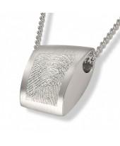 As- en fingerprintsieraad