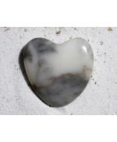 Stein der Liebe mix