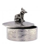 Mini urn poes