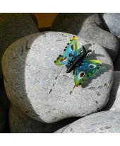 D Vlindersteen B