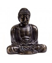 As beeld Boeddha