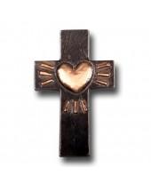 Kruis Liefde