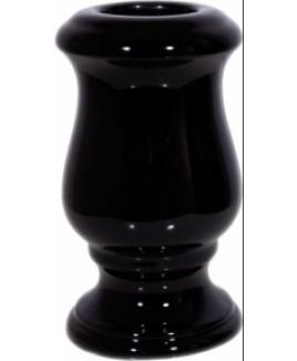 Vaas 1000 zwart