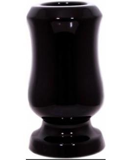 Vaas 432 zwart.