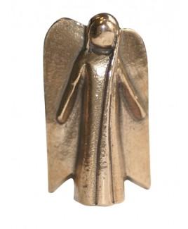Engel brons klein