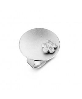 Fingerprint Sphere 6