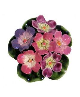 Primula porselein voor buiten
