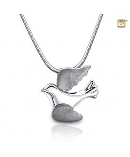 Vogel ashanger