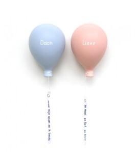 Ballon urn