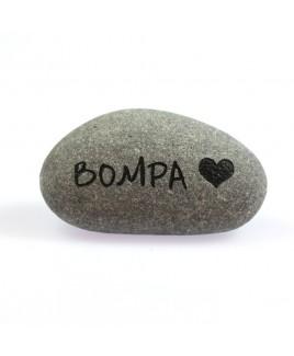 Bompa steen