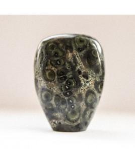 Jaspis Kambaba gedenk steen