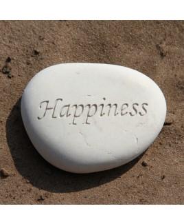 Wenssteen Happiness