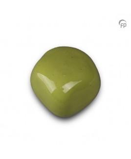 Knuffelkei groen