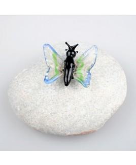 L Vlindersteen A