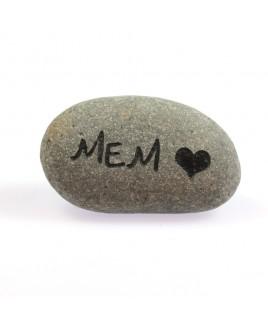 Mem steen