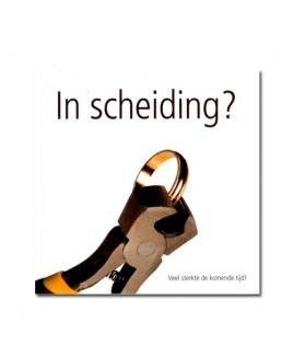 In Scheiding ?