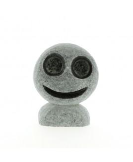 Smiley beeld