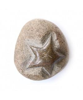 Zwerfkei ster