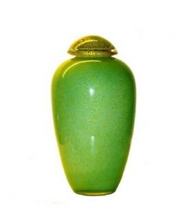 Urn Green (H)